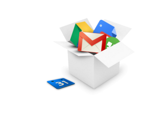 try-google-apps-box