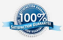http://brentnorris.com00% Satisfaction Guaranteed